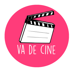 vadecine-2