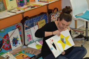 tuppercuento-promocion-literatura-infantil-va-de-cuentos