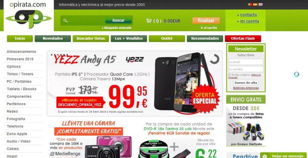ejemplo-teoria-economica-branding-e-commerce