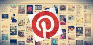 ejemplo-redes-sociales-branding-e-commerce
