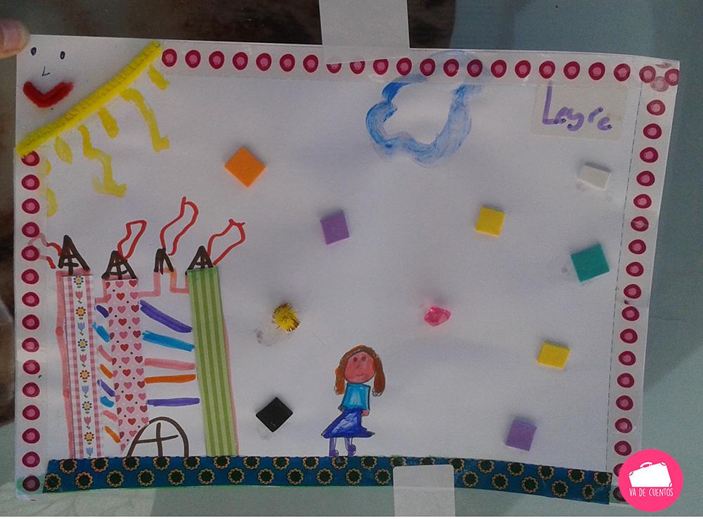 taller-ilustracion-infantil-feria-del-libro-alicante-va-de-cuentos-7