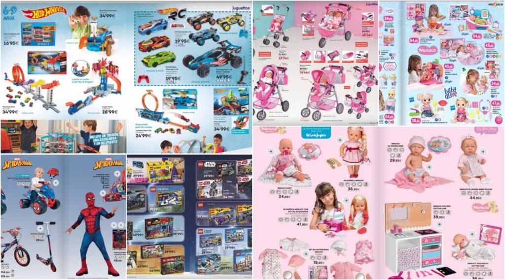 juguetes no sexistas 1