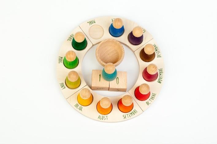juguetes no sexistas
