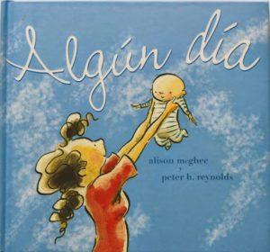 cuentos día de la madre
