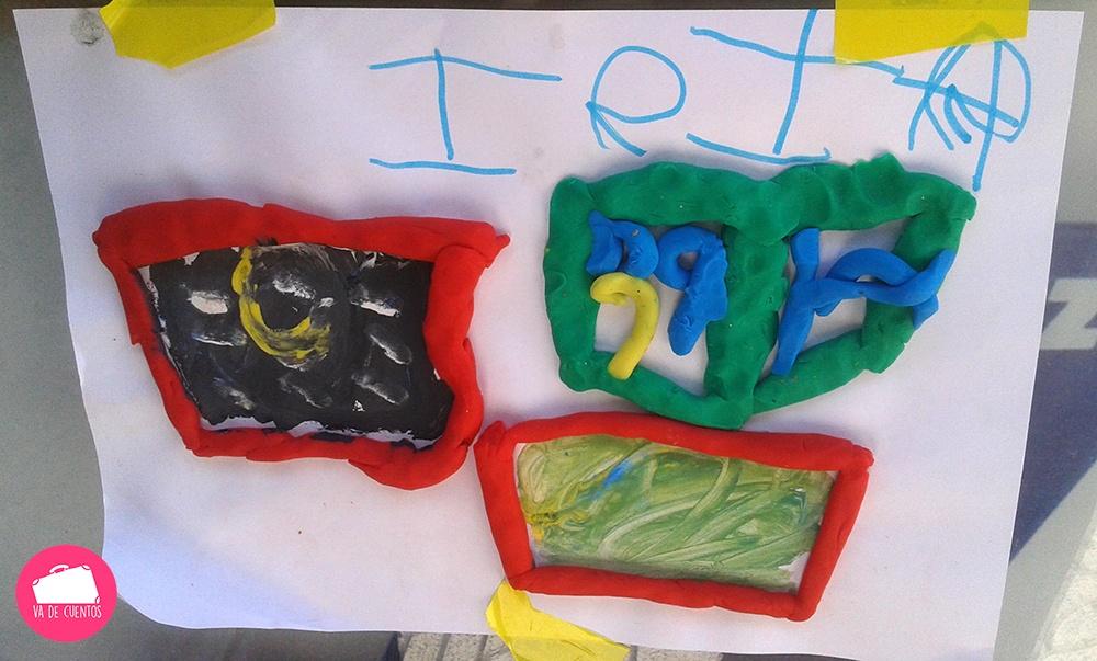 taller-ilustracion-infantil-feria-del-libro-alicante-va-de-cuentos-10