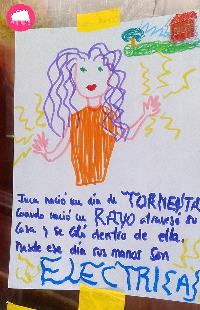 taller-ilustracion-infantil-feria-del-libro-alicante-va-de-cuentos-12