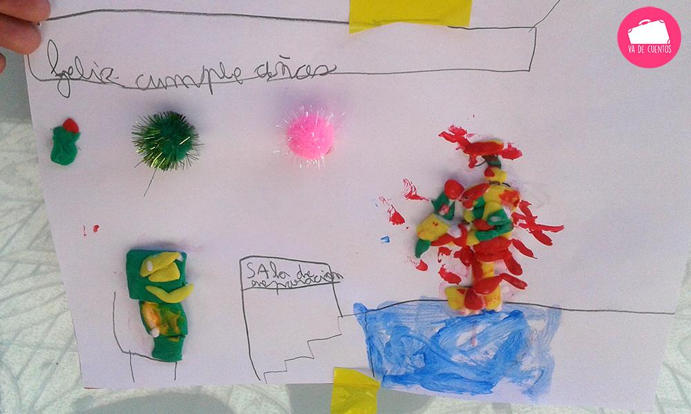 taller-ilustracion-infantil-feria-del-libro-alicante-va-de-cuentos-13