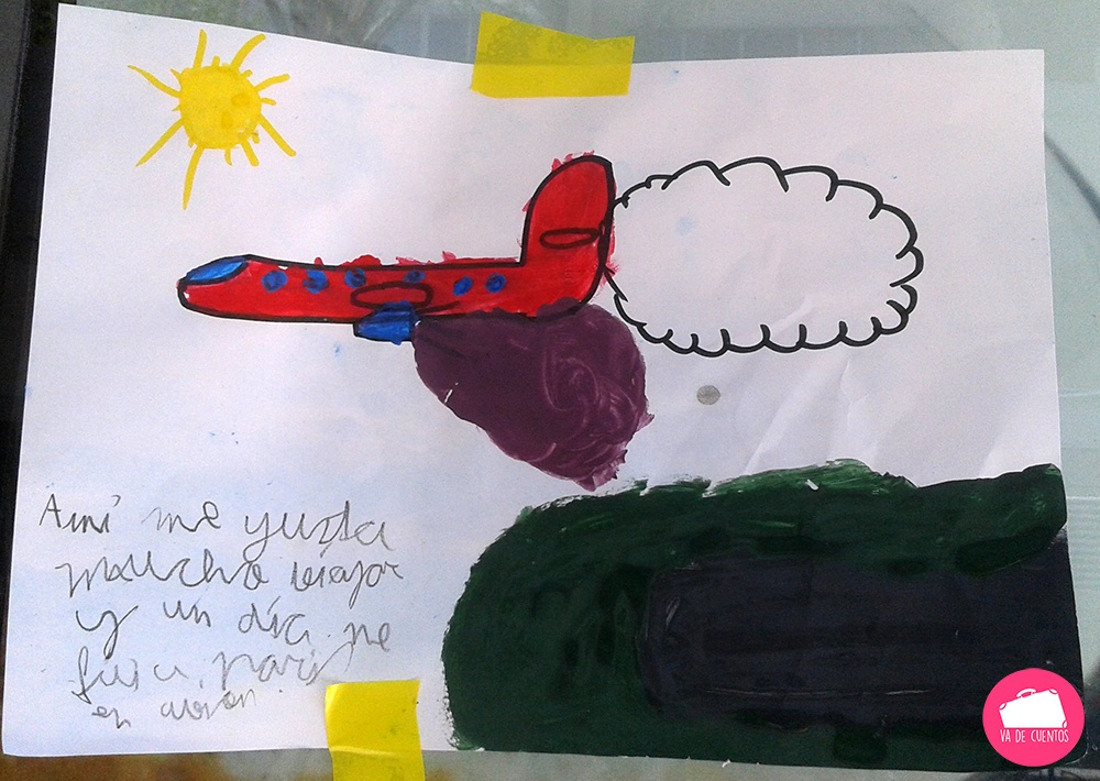 taller-ilustracion-infantil-feria-del-libro-alicante-va-de-cuentos-15