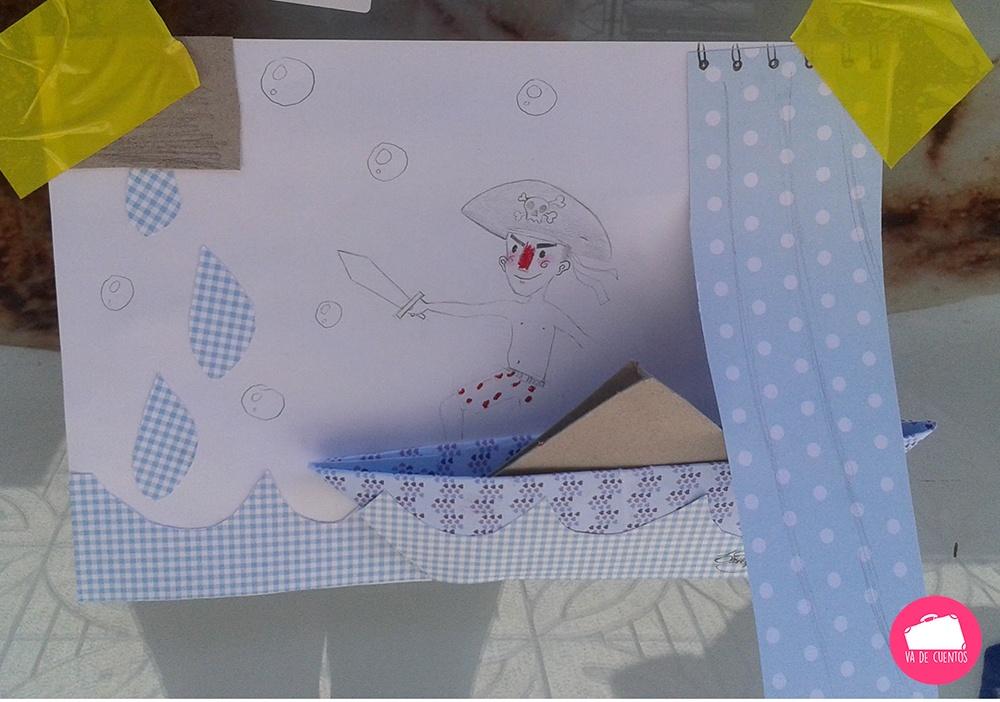 taller-ilustracion-infantil-feria-del-libro-alicante-va-de-cuentos-16