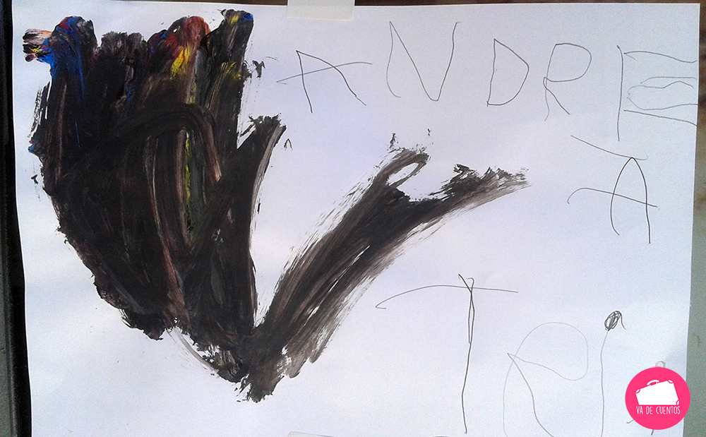 taller-ilustracion-infantil-feria-del-libro-alicante-va-de-cuentos-17
