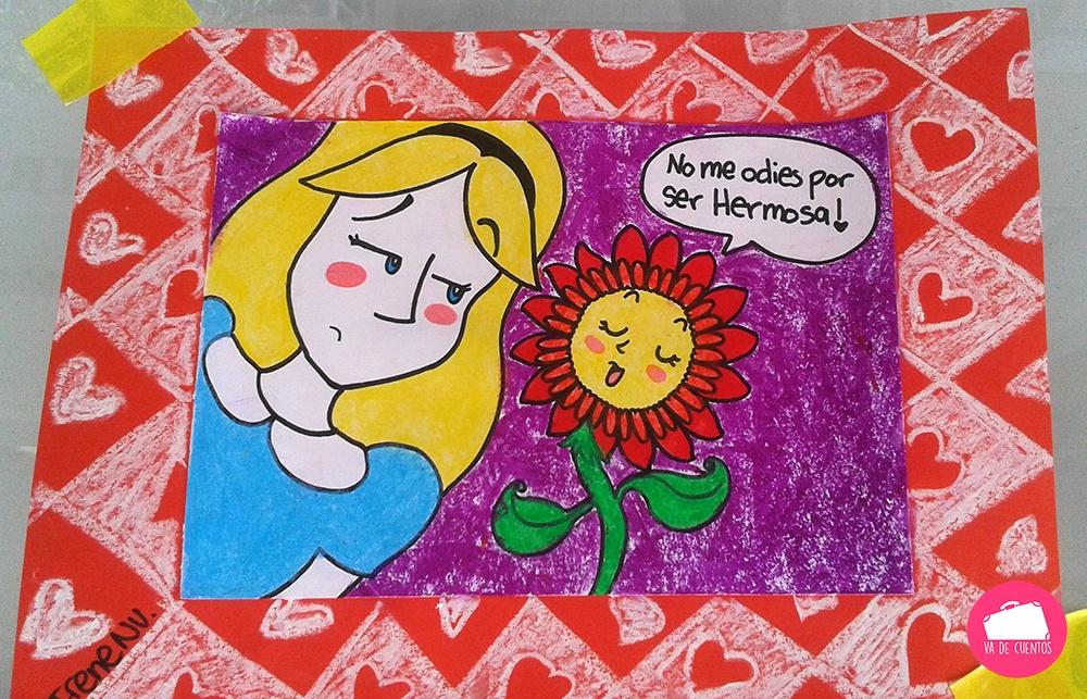 taller-ilustracion-infantil-feria-del-libro-alicante-va-de-cuentos-18
