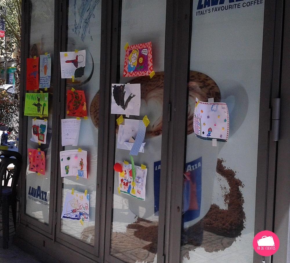 taller-ilustracion-infantil-feria-del-libro-alicante-va-de-cuentos-19