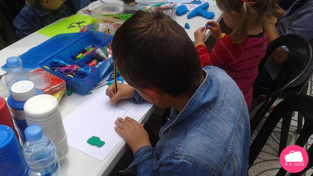 taller-ilustracion-infantil-feria-del-libro-alicante-va-de-cuentos-alicante