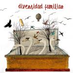 cuentos diversidad familiar