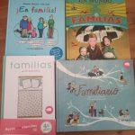 cuentos diversidad familiar va de cuentos