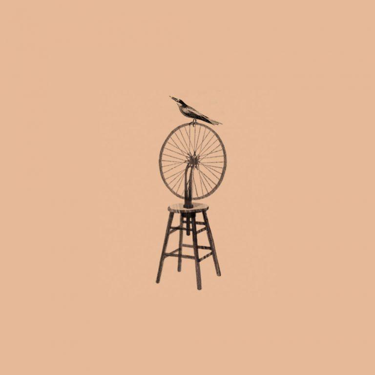 arte y album ilustrado