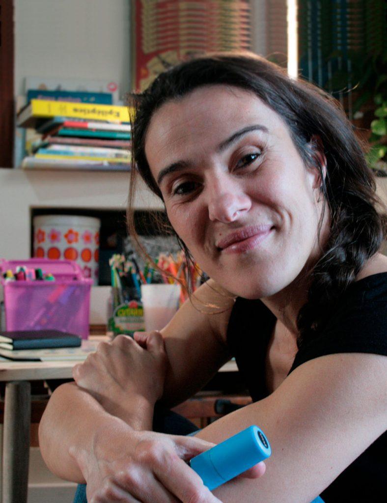 congreso online creatividad y literatura infantil