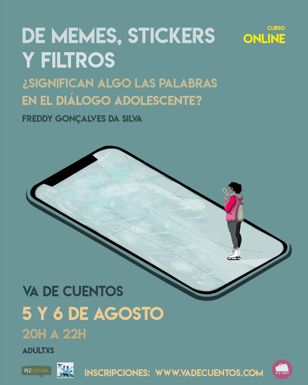 propuestas para el diálogo con adolescentes
