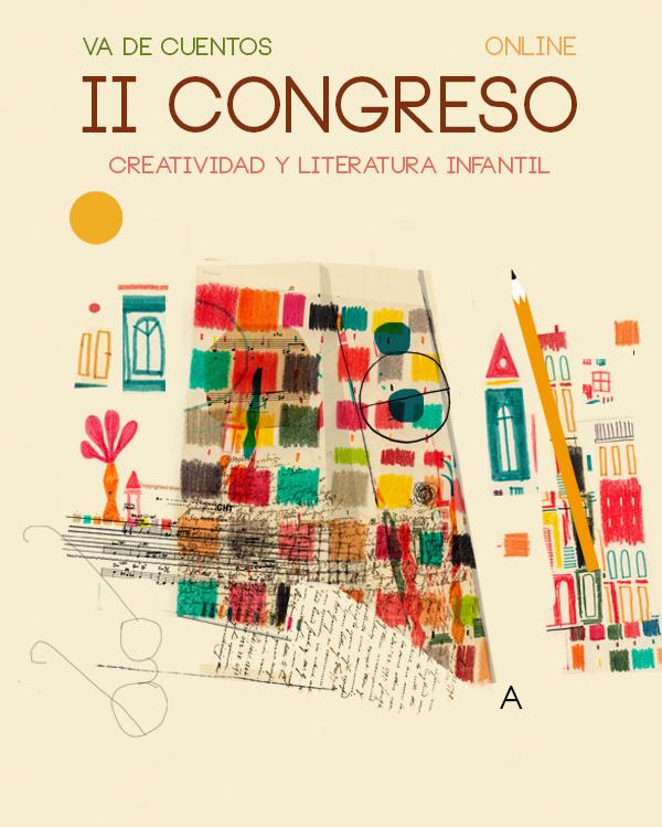 cartel congreso 2
