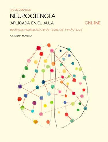 neurociencia online