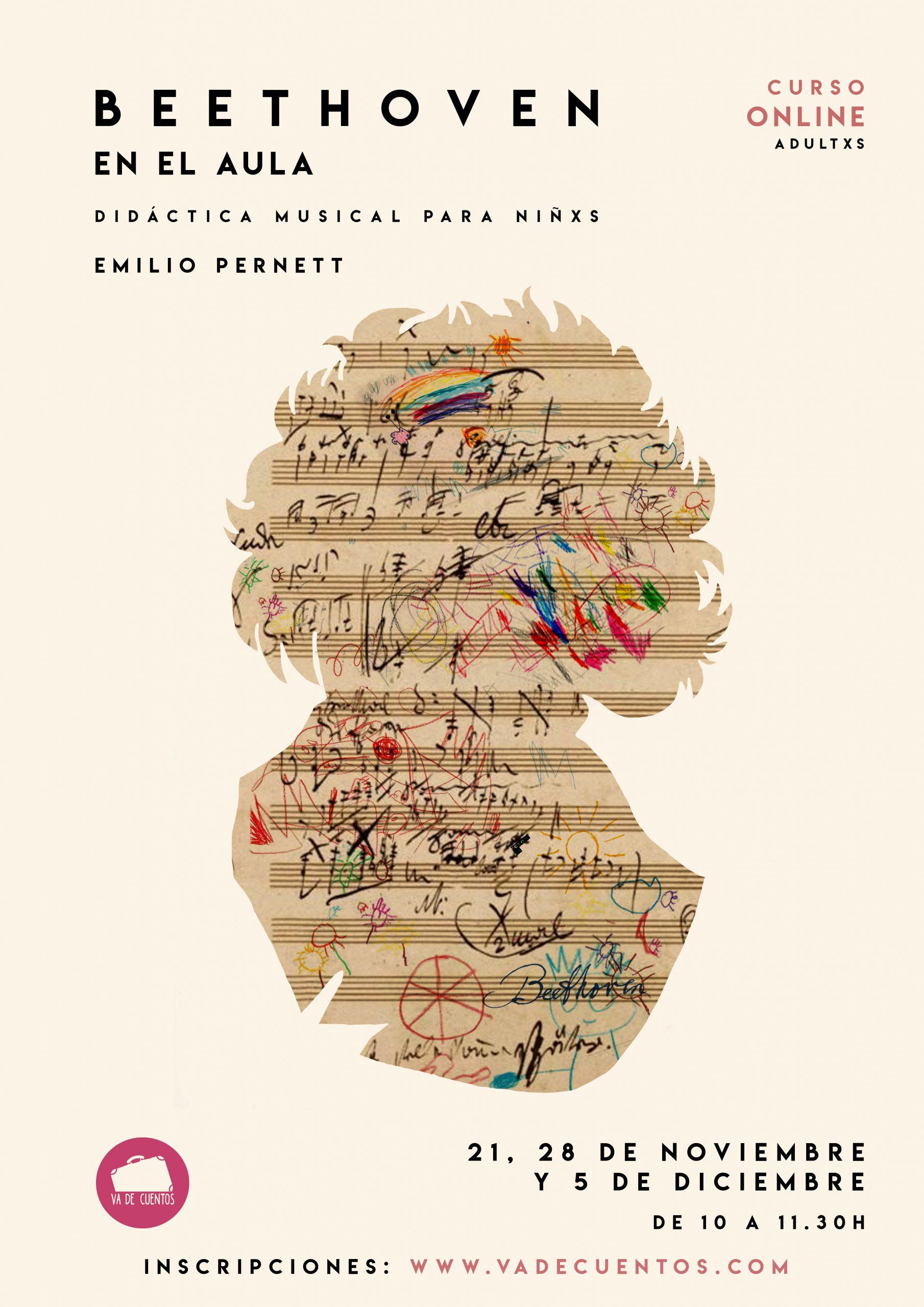 didáctica musical