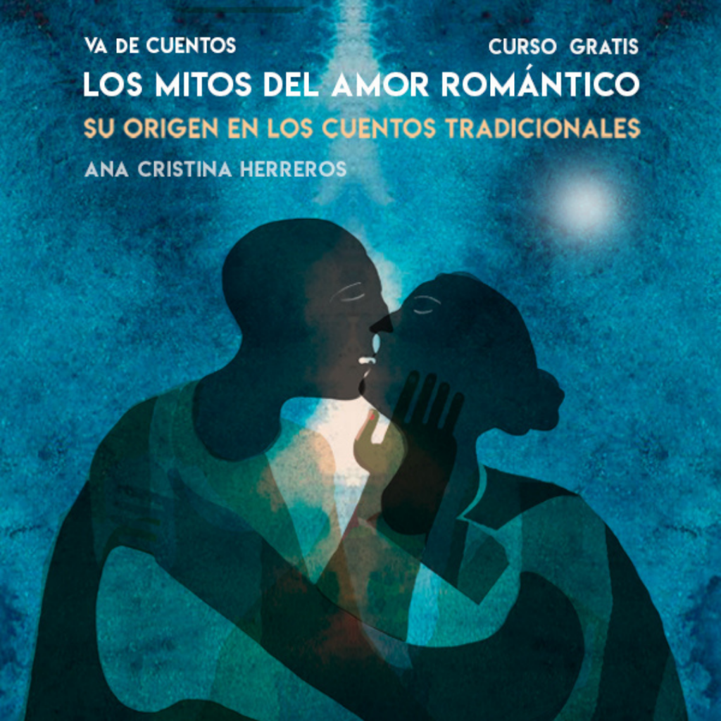 curso gratis amor romantico
