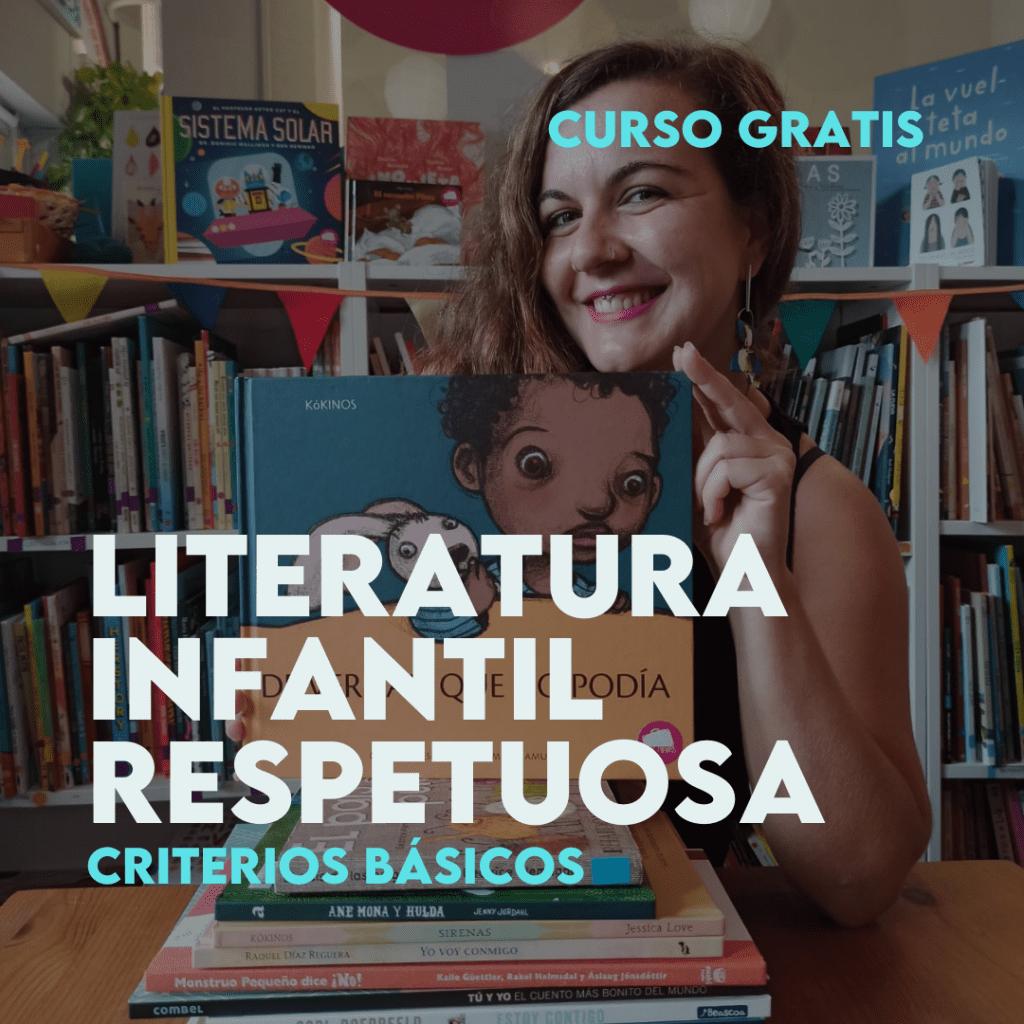 literatura respetuosa