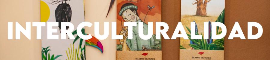 diversidad cultural para niños