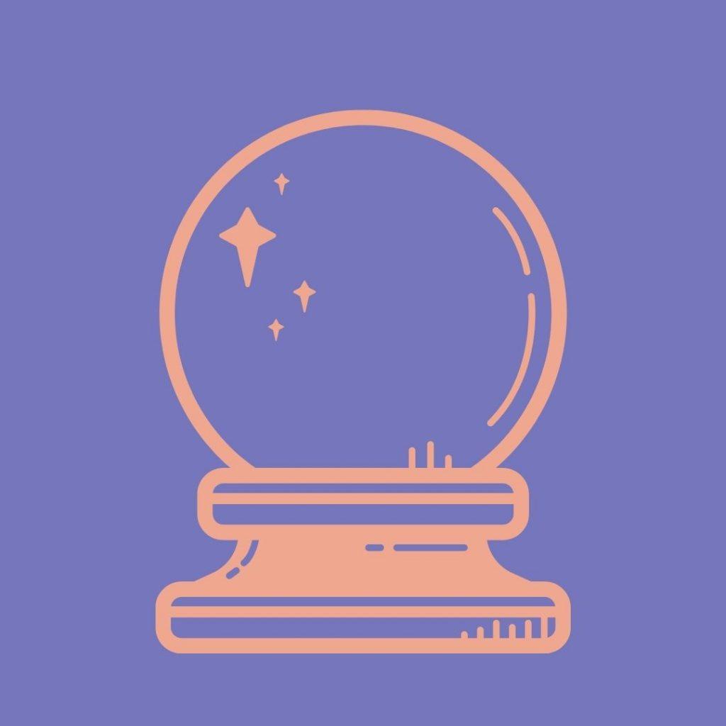 día mundial del docente con magia
